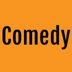 comedy category
