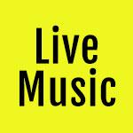 live category